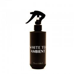 WHITE TEA AMBIENT