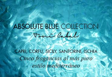blue_collection_en.png